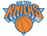 100 Tickets Sold to Knicks vs. Nets = Gaels Play @ MSG on Dec. 8th! in the spotlight