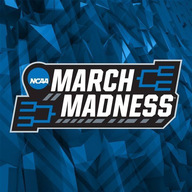 Alumni Bringing Back March Madness Watch Party on Monday, April 8 in the spotlight