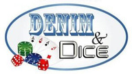 Lower School Mothers' Auxiliary Reprises Denim & Dice Casino Night April 26 in the spotlight