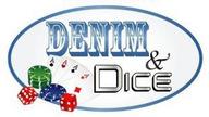 Lower School Mothers' Auxiliary Reprises Denim & Dice Casino Night April 26 in the spotlight