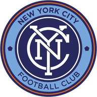 Join the Lower School for an NYCFC Soccer Experience April 6 in the spotlight