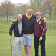 18th Annual Lower School Golf Outing May 13 in the spotlight