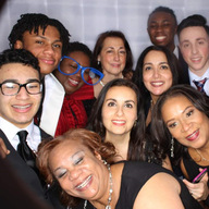 Get your Jan. 24 Mom-Prom tickets TODAY! in the spotlight